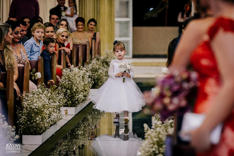 luiza-jean-casamento-0069 Casamento Luiza e Jean - Lira Tênis Clube Florianópolis