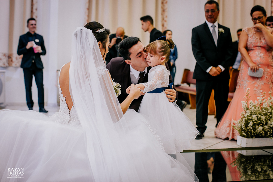 luiza-jean-casamento-0070 Casamento Luiza e Jean - Lira Tênis Clube Florianópolis