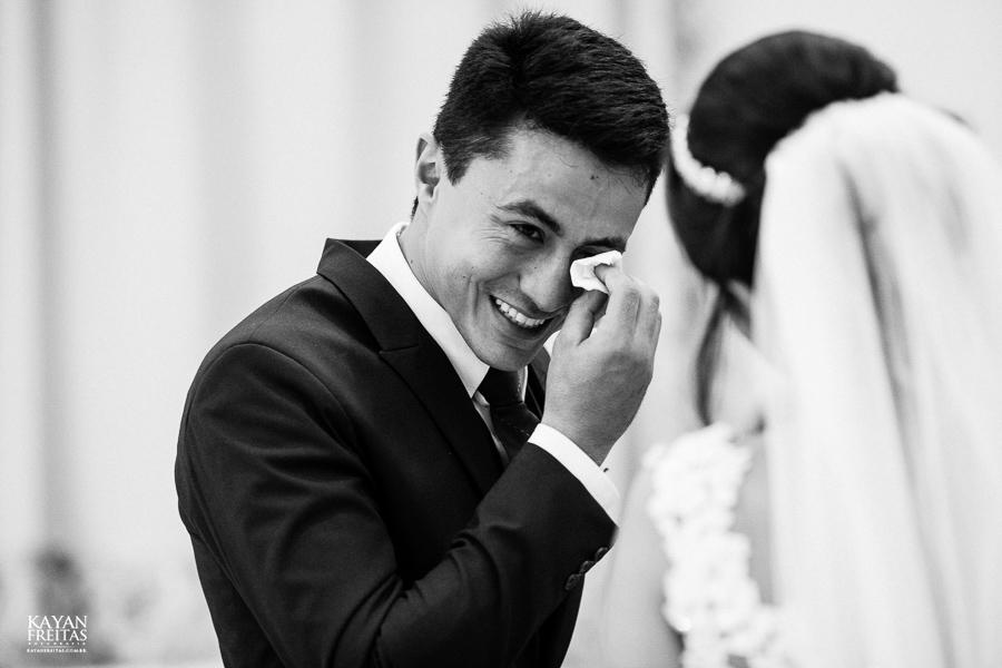 luiza-jean-casamento-0071 Casamento Luiza e Jean - Lira Tênis Clube Florianópolis