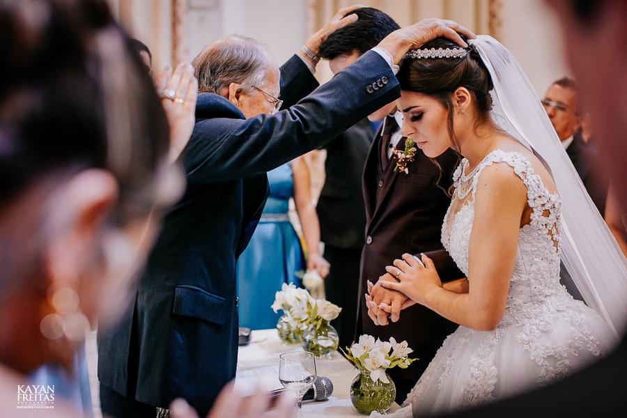 luiza-jean-casamento-0073 Casamento Luiza e Jean - Lira Tênis Clube Florianópolis