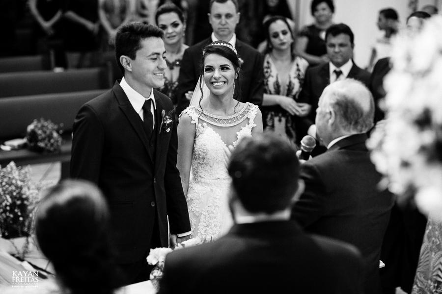 luiza-jean-casamento-0074 Casamento Luiza e Jean - Lira Tênis Clube Florianópolis