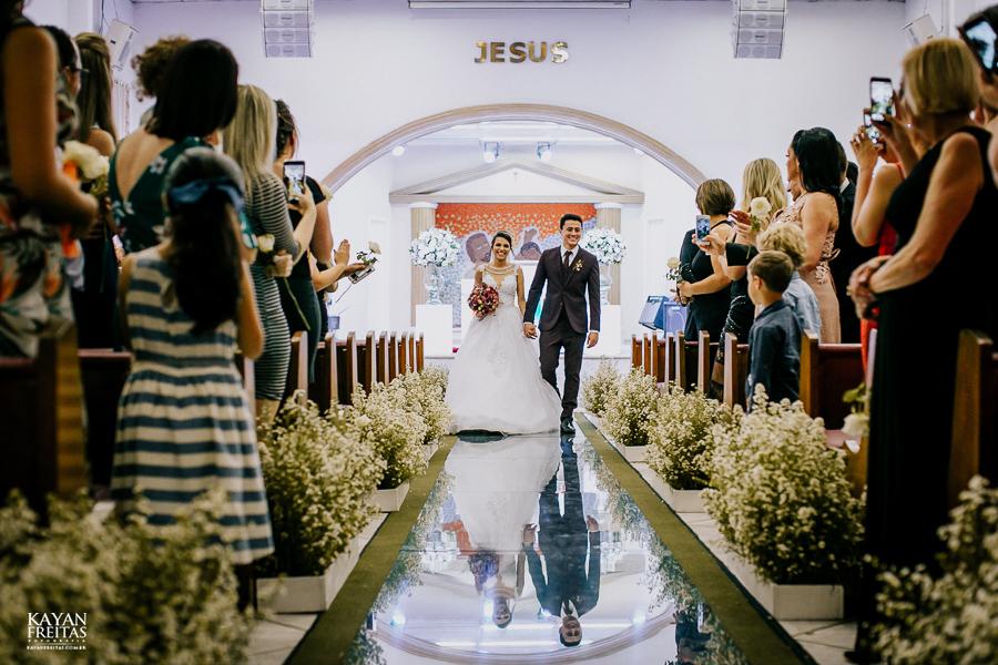 luiza-jean-casamento-0076 Casamento Luiza e Jean - Lira Tênis Clube Florianópolis