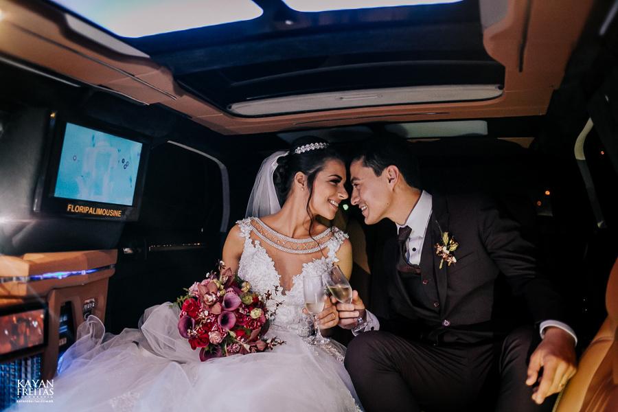 luiza-jean-casamento-0078 Casamento Luiza e Jean - Lira Tênis Clube Florianópolis