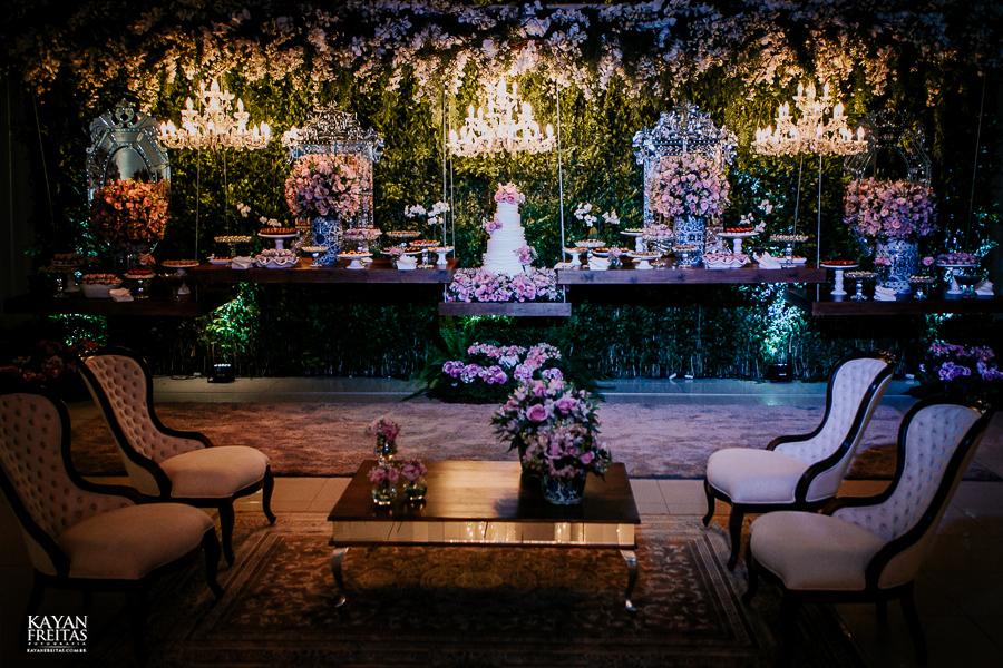 luiza-jean-casamento-0082 Casamento Luiza e Jean - Lira Tênis Clube Florianópolis