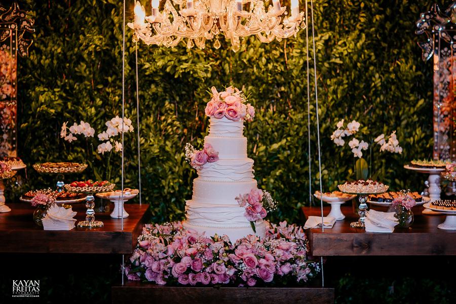 luiza-jean-casamento-0083 Casamento Luiza e Jean - Lira Tênis Clube Florianópolis