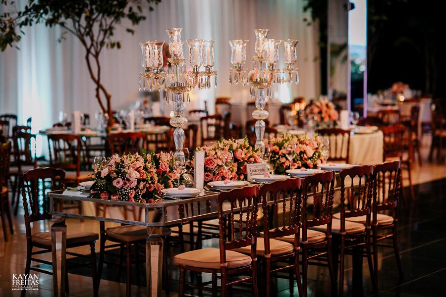 luiza-jean-casamento-0084 Casamento Luiza e Jean - Lira Tênis Clube Florianópolis