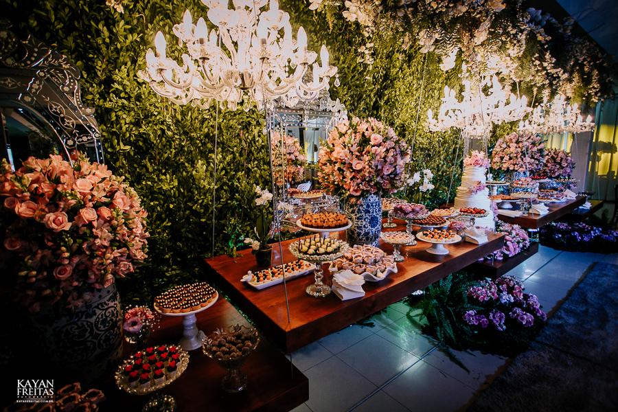 luiza-jean-casamento-0087 Casamento Luiza e Jean - Lira Tênis Clube Florianópolis