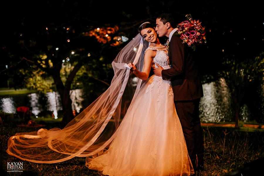 luiza-jean-casamento-0088 Casamento Luiza e Jean - Lira Tênis Clube Florianópolis
