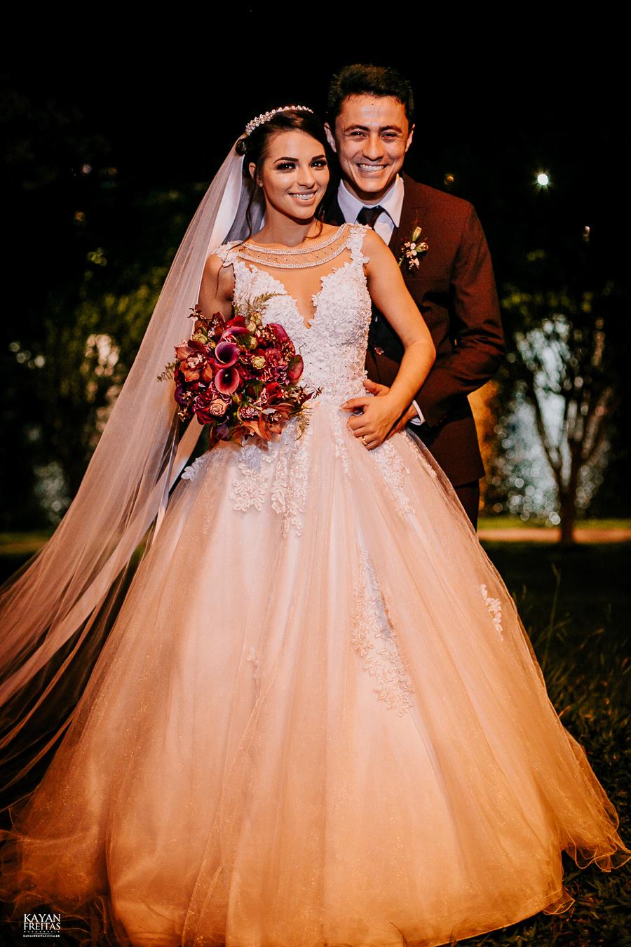 luiza-jean-casamento-0089 Casamento Luiza e Jean - Lira Tênis Clube Florianópolis