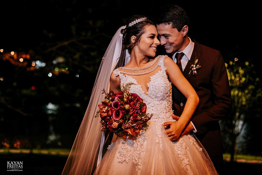 luiza-jean-casamento-0090 Casamento Luiza e Jean - Lira Tênis Clube Florianópolis