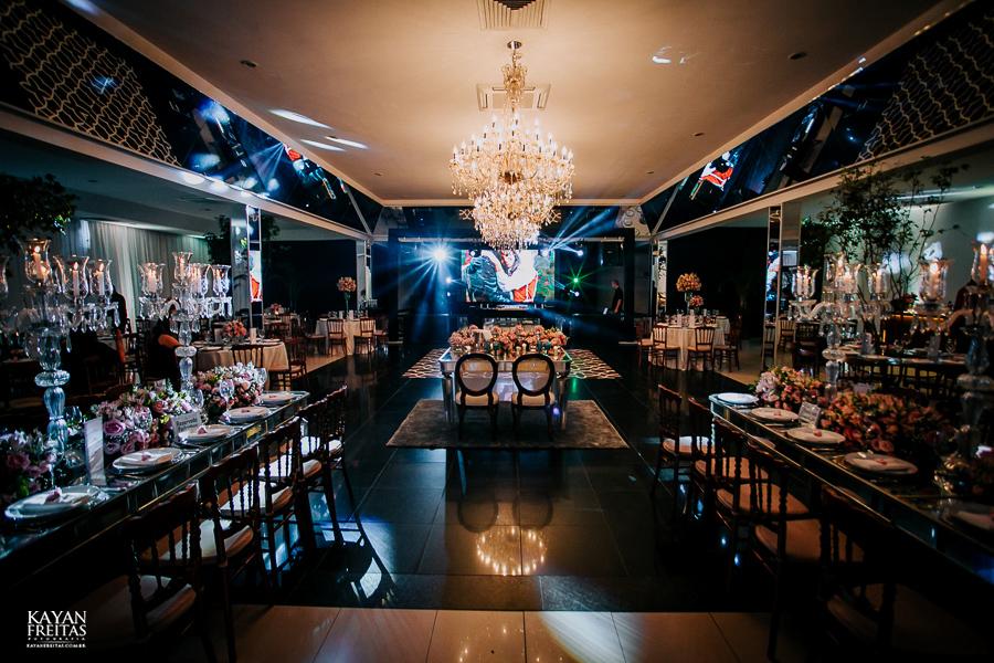luiza-jean-casamento-0091 Casamento Luiza e Jean - Lira Tênis Clube Florianópolis