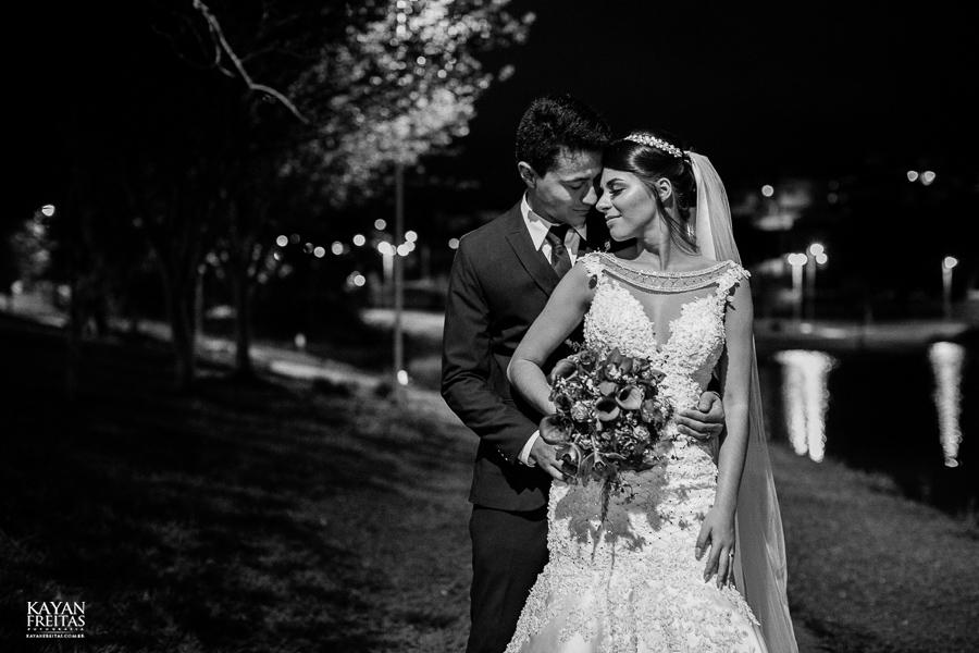luiza-jean-casamento-0092 Casamento Luiza e Jean - Lira Tênis Clube Florianópolis