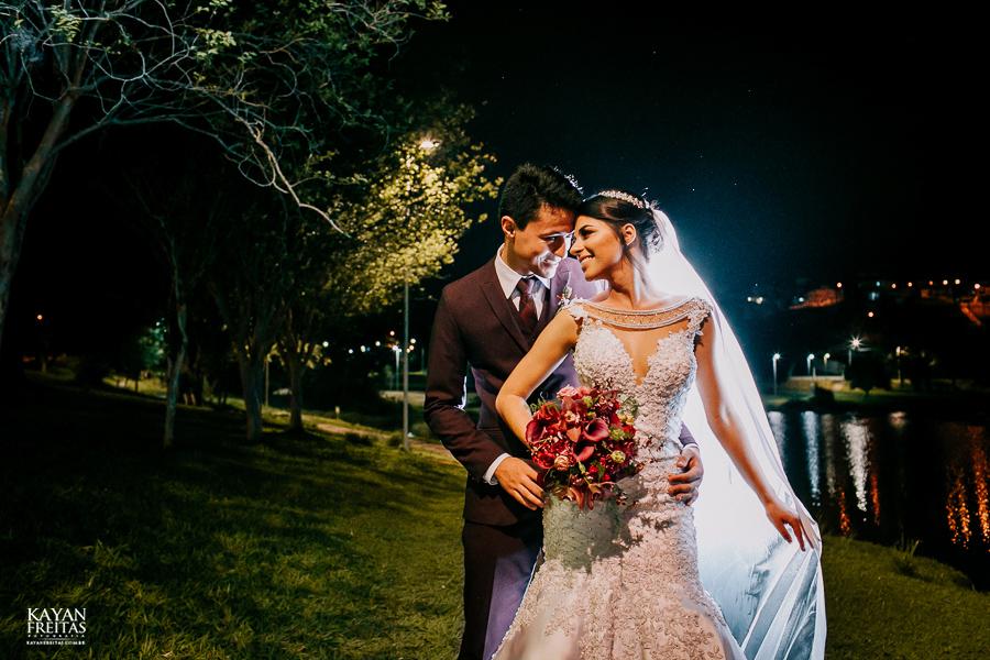 luiza-jean-casamento-0093 Casamento Luiza e Jean - Lira Tênis Clube Florianópolis