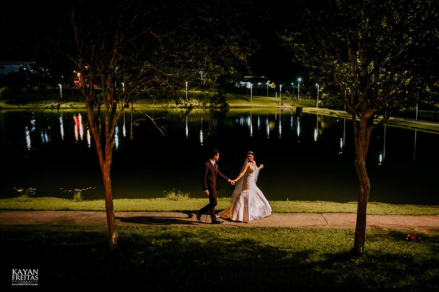 luiza-jean-casamento-0094 Casamento Luiza e Jean - Lira Tênis Clube Florianópolis