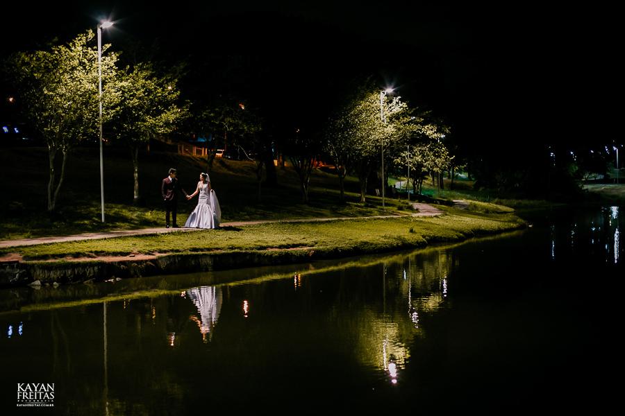 luiza-jean-casamento-0095 Casamento Luiza e Jean - Lira Tênis Clube Florianópolis
