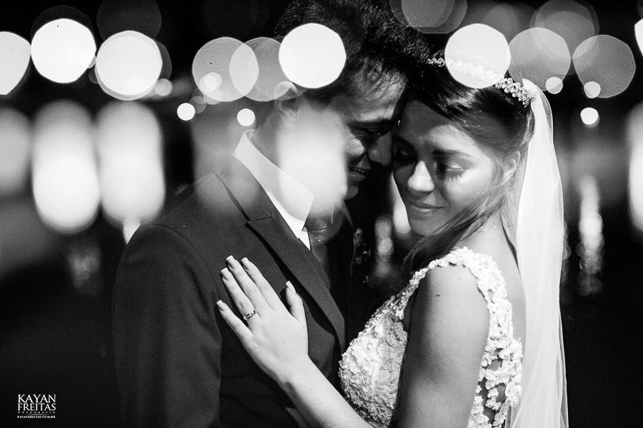 luiza-jean-casamento-0096 Casamento Luiza e Jean - Lira Tênis Clube Florianópolis
