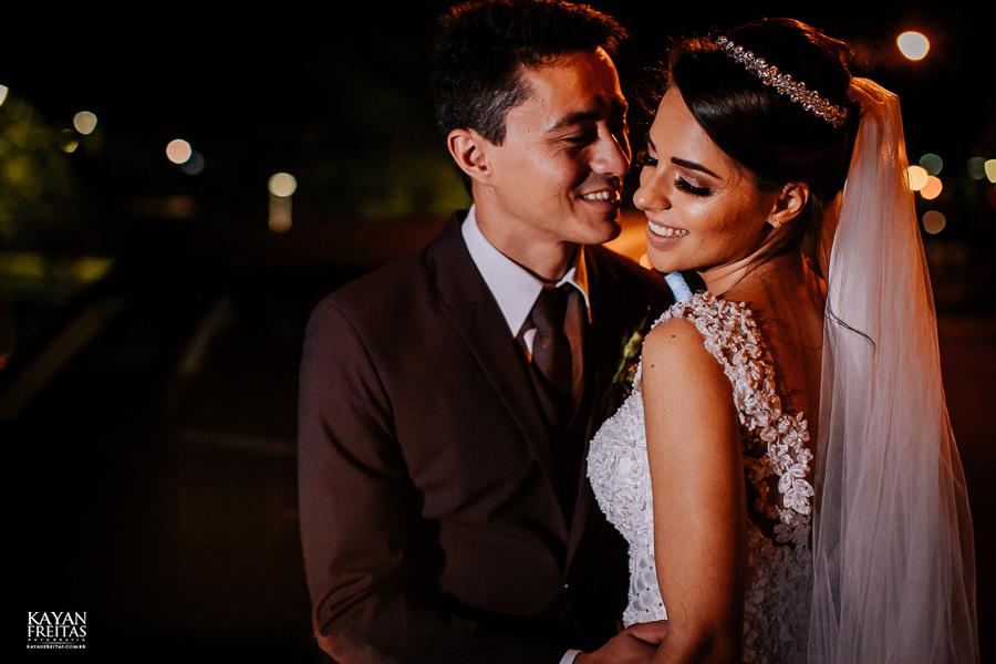 luiza-jean-casamento-0097 Casamento Luiza e Jean - Lira Tênis Clube Florianópolis