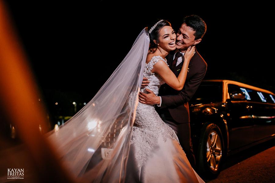 luiza-jean-casamento-0098 Casamento Luiza e Jean - Lira Tênis Clube Florianópolis