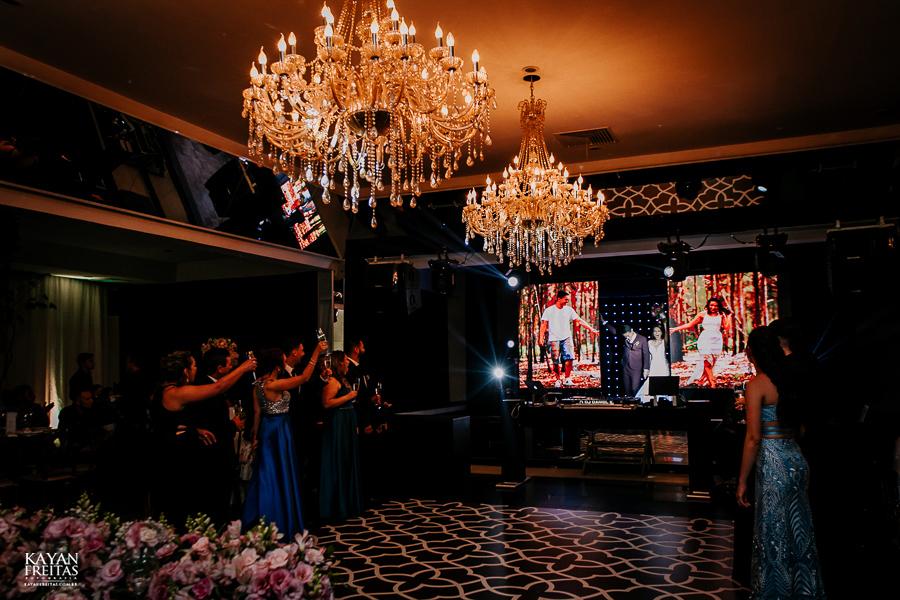 luiza-jean-casamento-0100 Casamento Luiza e Jean - Lira Tênis Clube Florianópolis