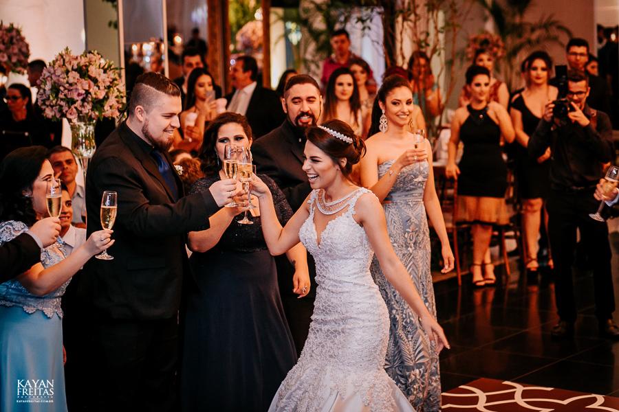 luiza-jean-casamento-0102 Casamento Luiza e Jean - Lira Tênis Clube Florianópolis