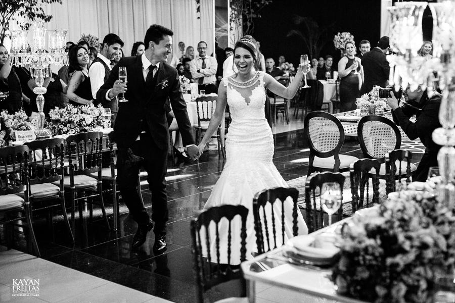 luiza-jean-casamento-0103 Casamento Luiza e Jean - Lira Tênis Clube Florianópolis