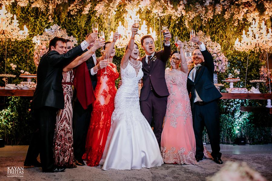 luiza-jean-casamento-0105 Casamento Luiza e Jean - Lira Tênis Clube Florianópolis