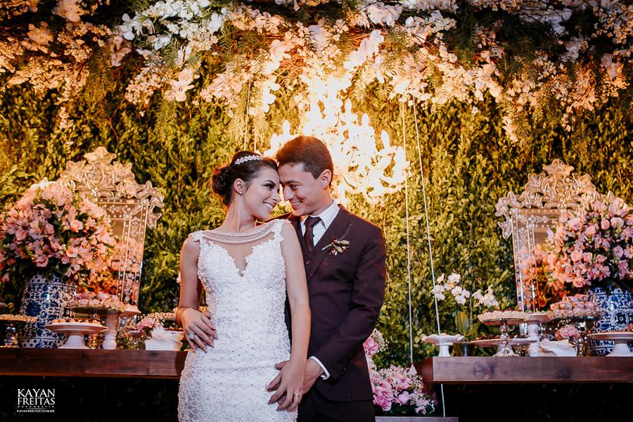 luiza-jean-casamento-0106 Casamento Luiza e Jean - Lira Tênis Clube Florianópolis