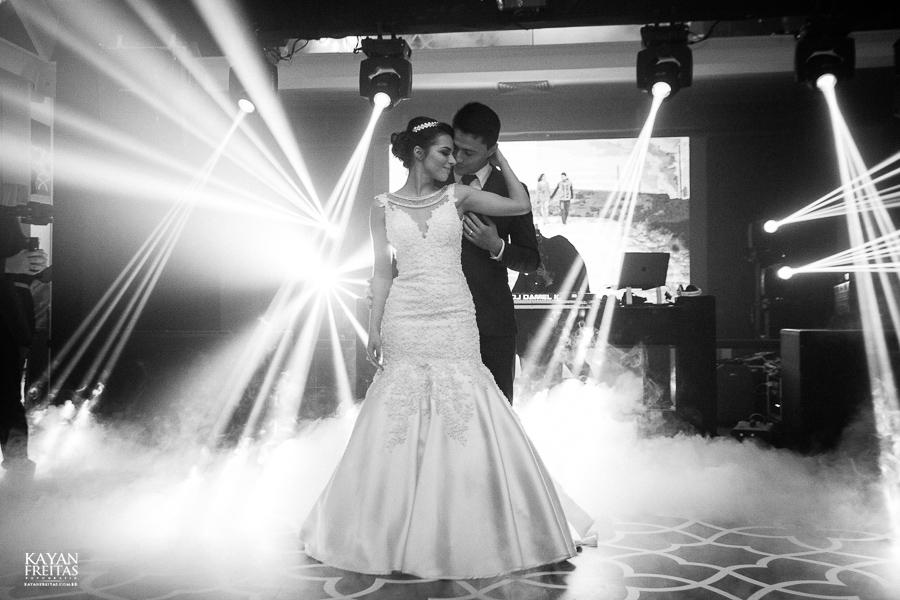 luiza-jean-casamento-0107 Casamento Luiza e Jean - Lira Tênis Clube Florianópolis