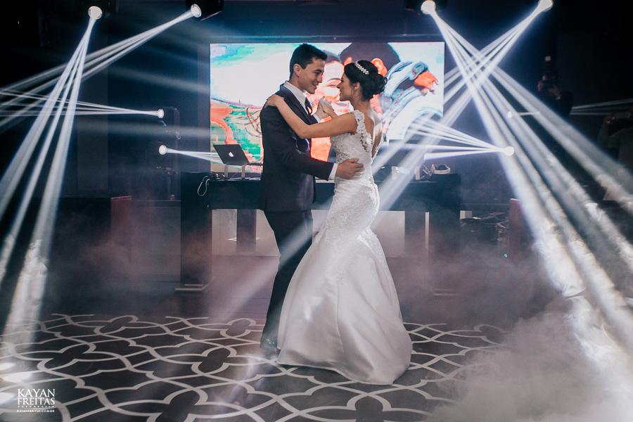luiza-jean-casamento-0108 Casamento Luiza e Jean - Lira Tênis Clube Florianópolis