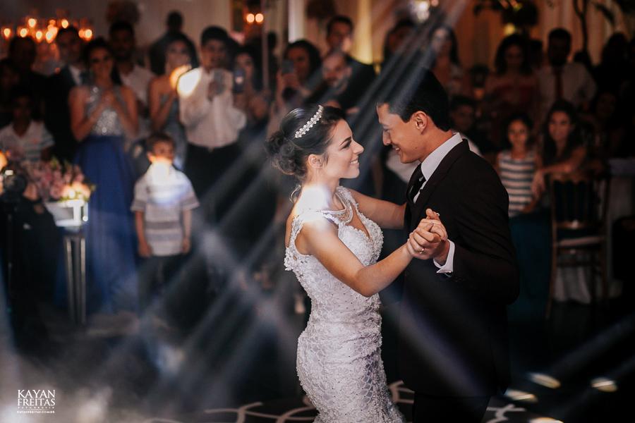 luiza-jean-casamento-0110 Casamento Luiza e Jean - Lira Tênis Clube Florianópolis