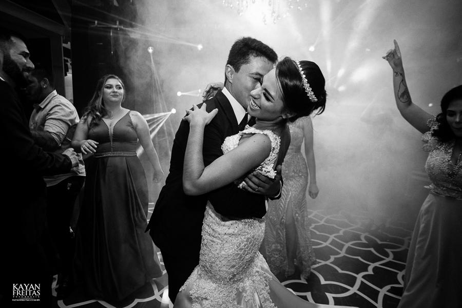 luiza-jean-casamento-0113 Casamento Luiza e Jean - Lira Tênis Clube Florianópolis