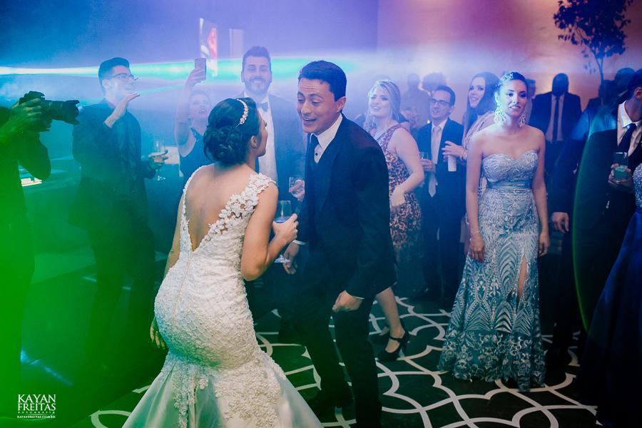 luiza-jean-casamento-0114 Casamento Luiza e Jean - Lira Tênis Clube Florianópolis