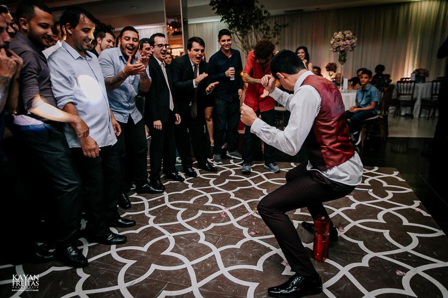 luiza-jean-casamento-0132 Casamento Luiza e Jean - Lira Tênis Clube Florianópolis