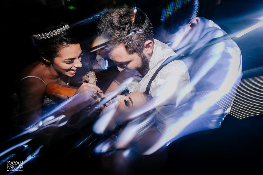 luiza-jean-casamento-0136 Casamento Luiza e Jean - Lira Tênis Clube Florianópolis