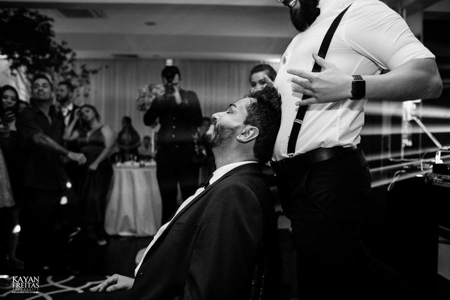 luiza-jean-casamento-0138 Casamento Luiza e Jean - Lira Tênis Clube Florianópolis