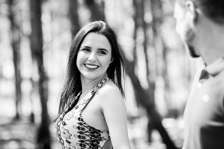 marcelo-aline-prewedding-0005 Sessão pré casamento Aline e Marcelo - Florianópolis