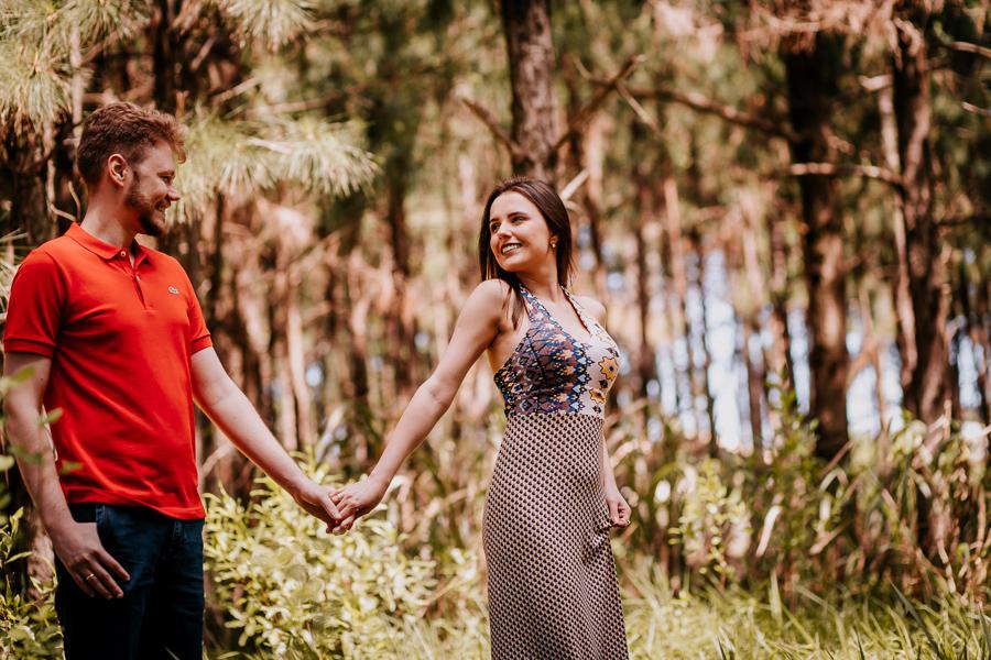 marcelo-aline-prewedding-0009 Sessão pré casamento Aline e Marcelo - Florianópolis