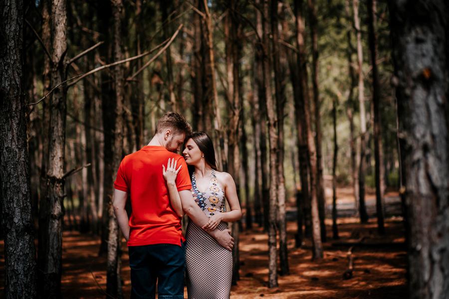marcelo-aline-prewedding-0010 Sessão pré casamento Aline e Marcelo - Florianópolis