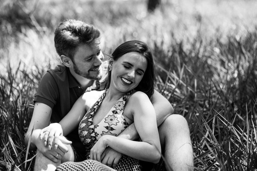 marcelo-aline-prewedding-0013 Sessão pré casamento Aline e Marcelo - Florianópolis