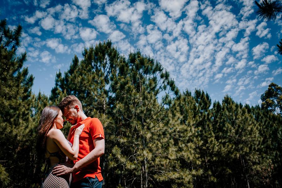 marcelo-aline-prewedding-0014 Sessão pré casamento Aline e Marcelo - Florianópolis