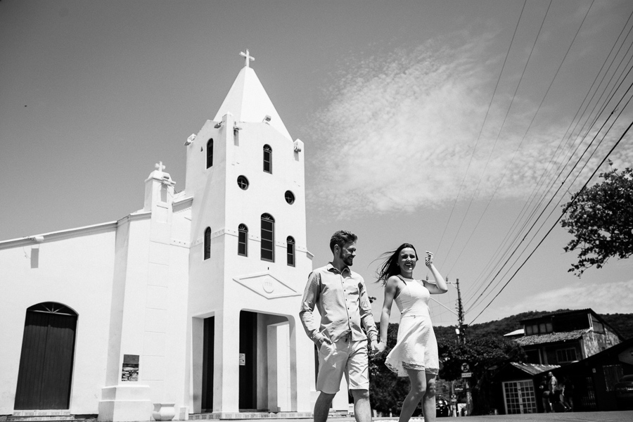 marcelo-aline-prewedding-0017 Sessão pré casamento Aline e Marcelo - Florianópolis