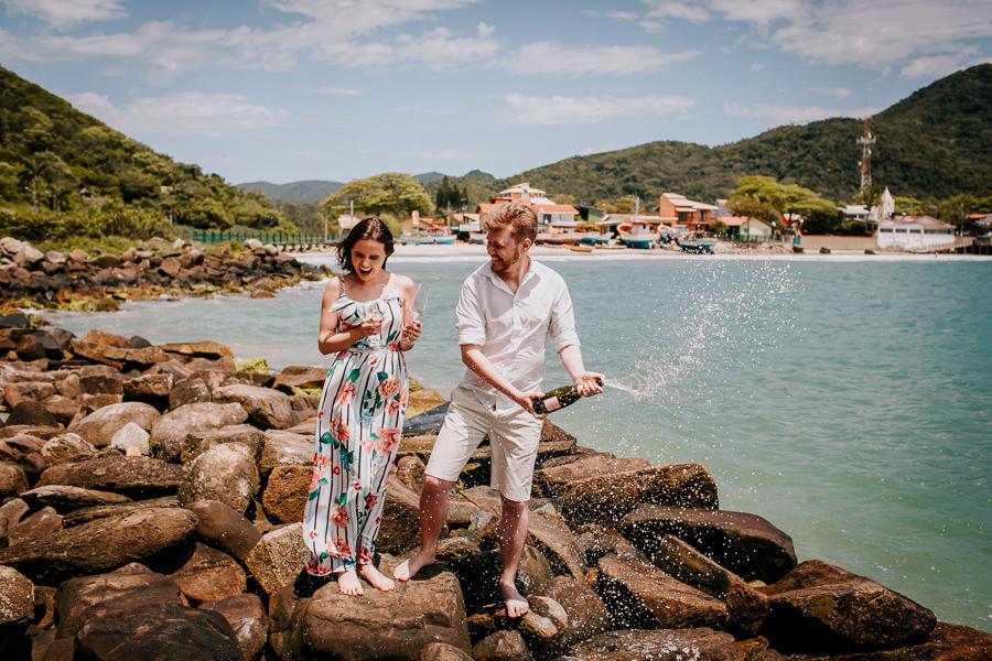 marcelo-aline-prewedding-0025 Sessão pré casamento Aline e Marcelo - Florianópolis