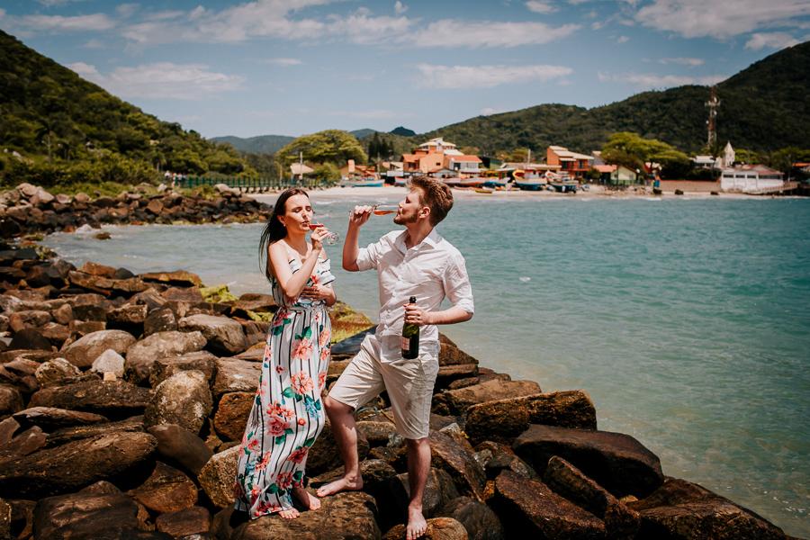 marcelo-aline-prewedding-0026 Sessão pré casamento Aline e Marcelo - Florianópolis
