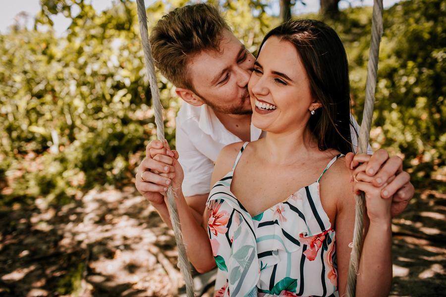marcelo-aline-prewedding-0028 Sessão pré casamento Aline e Marcelo - Florianópolis