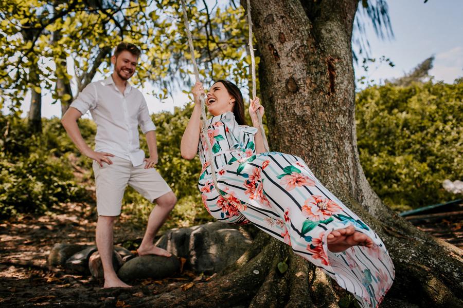 marcelo-aline-prewedding-0029 Sessão pré casamento Aline e Marcelo - Florianópolis