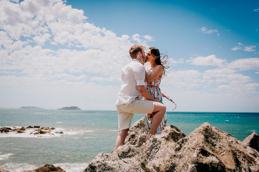 marcelo-aline-prewedding-0030 Sessão pré casamento Aline e Marcelo - Florianópolis