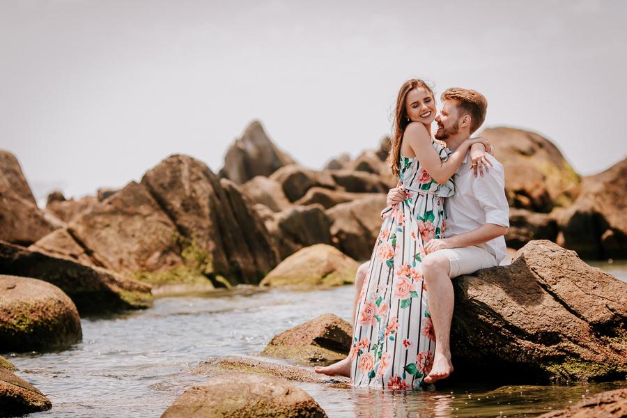 marcelo-aline-prewedding-0035 Sessão pré casamento Aline e Marcelo - Florianópolis