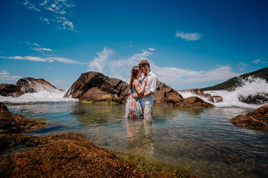 marcelo-aline-prewedding-0036 Sessão pré casamento Aline e Marcelo - Florianópolis