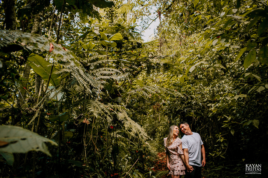 precasamento-serra-sc-0013 Sessão Pré Casamento Louiza e Angelo - São Bonifácio
