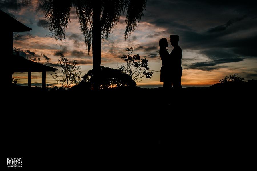 precasamento-serra-sc-0028 Sessão Pré Casamento Louiza e Angelo - São Bonifácio